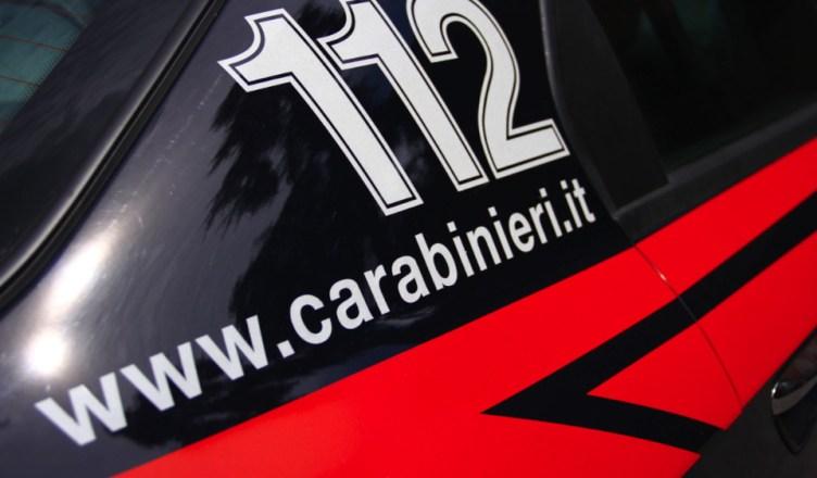 carabinieri005-copia