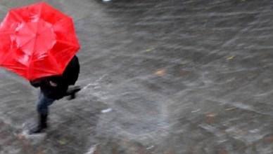 maltempo-pioggia