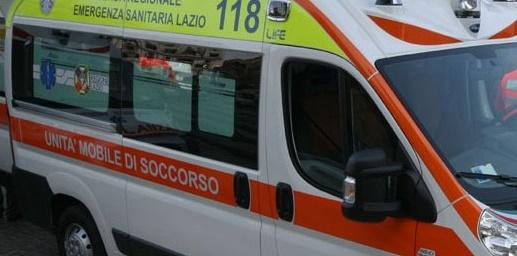 ambulanza-ares-118