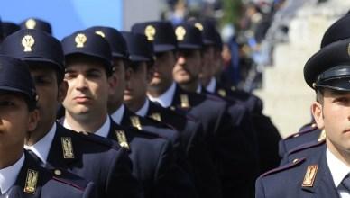polizia-concorso