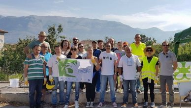 m5s-sora-lets-clean-up-europe