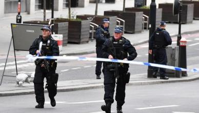 Londra: 24 ore prima attacco,'blocchi su ponte? non servono'