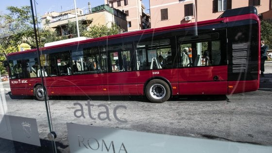 atac-roma-multa