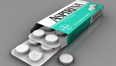 aspirina-1