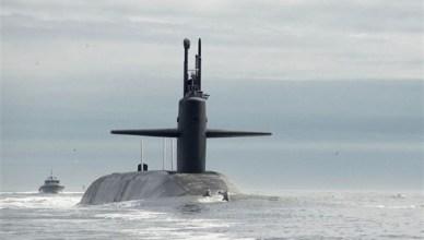 sottomarino-sommergibile2