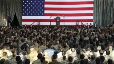 trump-e-truppe-americane