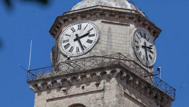 campanile-fr1