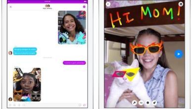 nuova-app-fb-bambini