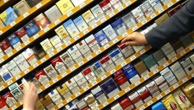 tabacchino-furto-sigarette