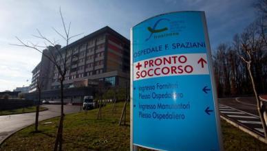 ospedale-frosinone
