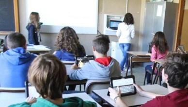 classe-scuola2