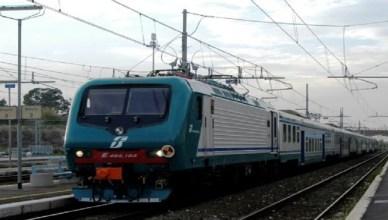 treno-aprilia