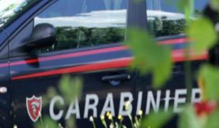 carabinieri-violenza-adnkronos-patrigno-670x274