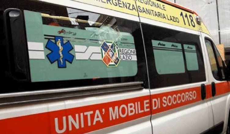 ares-118-ambulanza