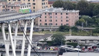 ponte-crollato-a-genova