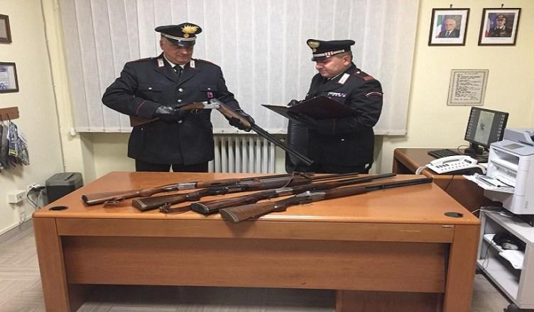 cp-pontecorvo-fucili