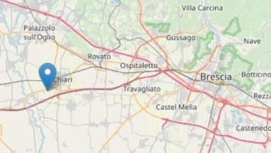 terremoto-brescia_09221719