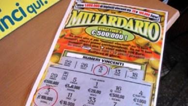 miliardario vincente