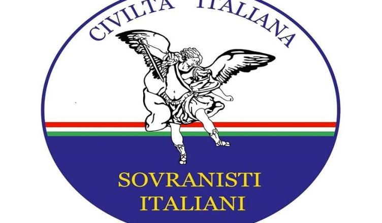 CIVILTà ITALIANA 2