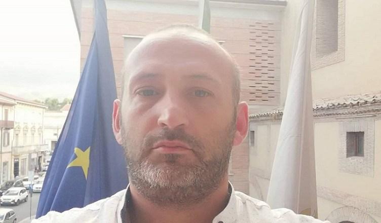 ROBERTO MOLLICONE FDI SORA