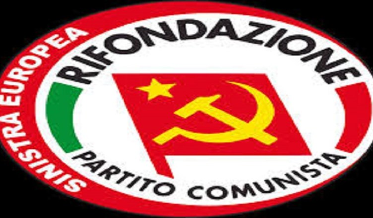 prc logo 2