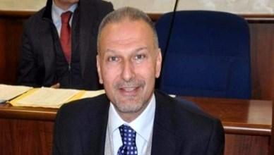 Danilo Magliocchetti