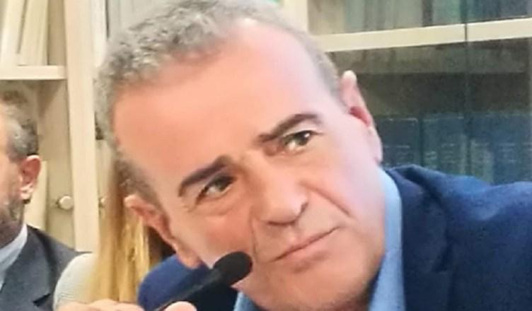 achille bellucci 2
