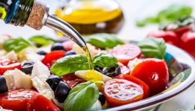 dieta migliora salute mentale