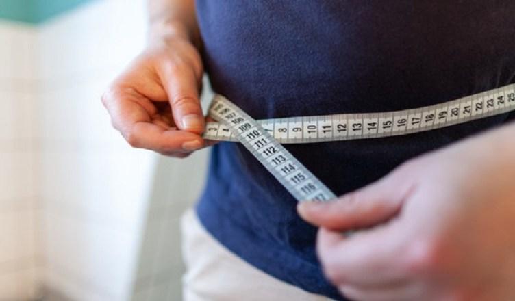 peso obeso