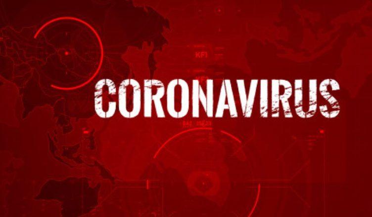 coronavirus cina italia
