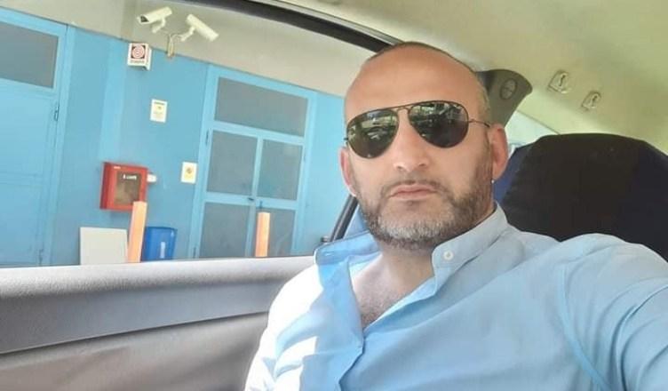 Roberto Mollicone 3