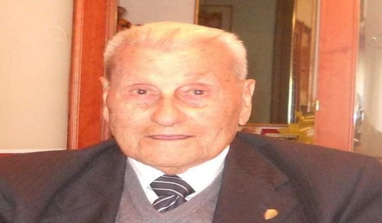 Domenico Fusco