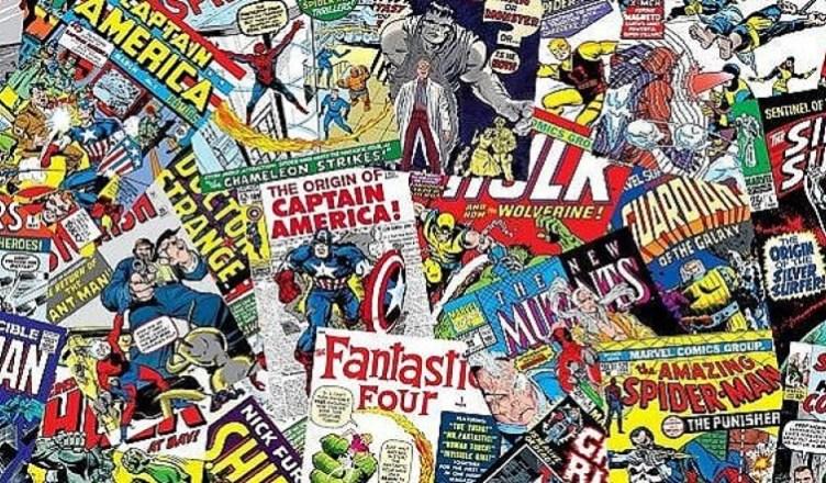 Fumetti-più-venduti-di-sempre-la-classifica-degli-albi-storici-600x342