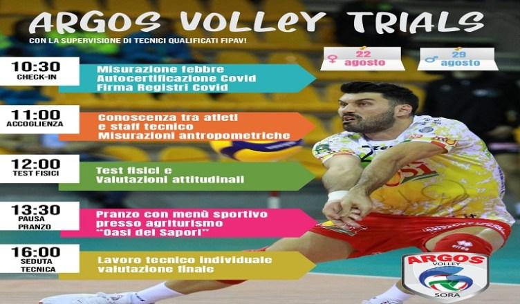 argos volley trials (1)