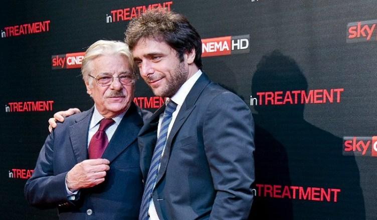 Giancarlo e Adriano Giannini (1)