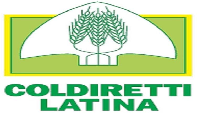 coldiretti latina