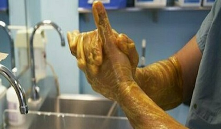lavare_mani