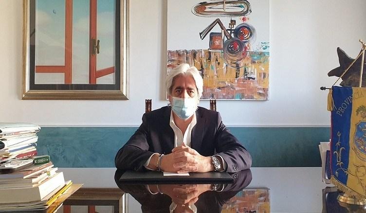 Presidente Pompeo (2)