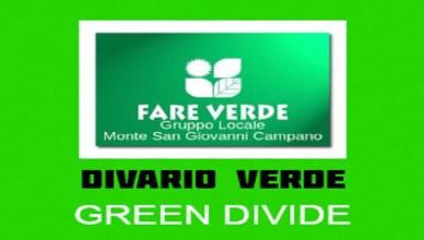divario verde1