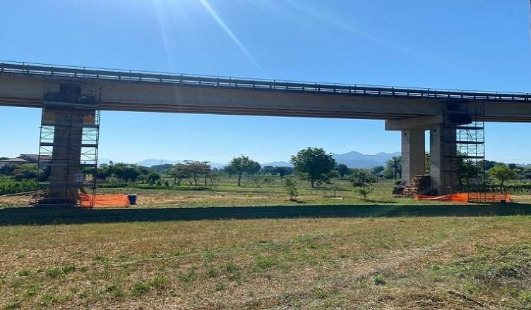 Ponte Esperia 2