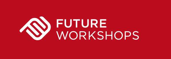 futureWorkshopsLogo