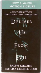 Deliver us From Evil 002