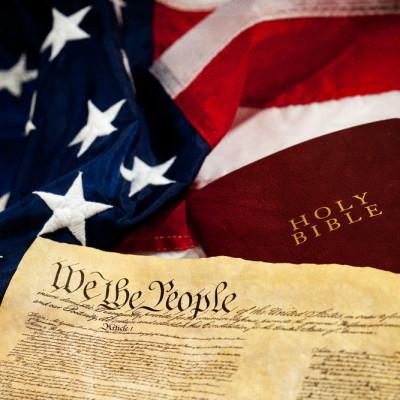 Confession Of A Struggling Nation: A Prayer