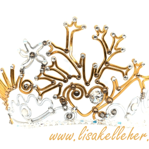 mermaid-crown-silver-and-gold-watermark