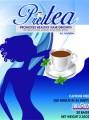 pret tea 2