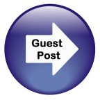 image of Guest Post Arrow