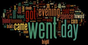 1920 Wordle