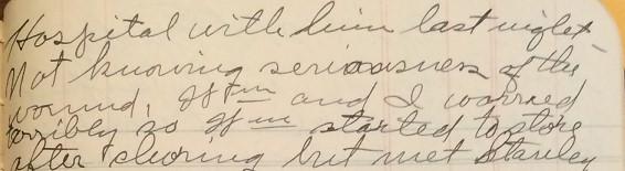 April 19, 1933 (part 2)