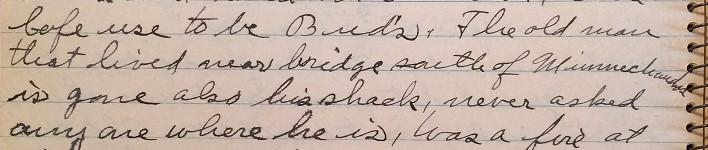 April 20, 1945