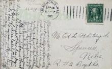Sept 13 1909 postcard-2